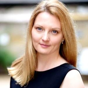 Sarah Smyth, CPC, PCC, Coaching and Psychometric Assessments, United Kingdom