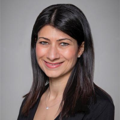 Teresa Thiele, Director, MOPAR Purchasing and Supplier Operations NA at FCA Fiat Chrysler Automobiles, Detroit, MI
